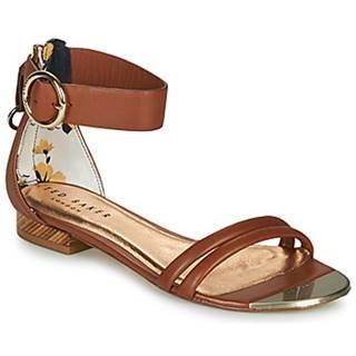 Sandále Ted Baker  KELTRA