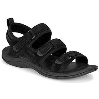Športové sandále Merrell  SIREN 2 STRAP