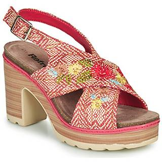 Sandále Refresh  RINO