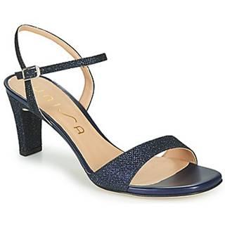 Sandále Unisa  MABRE