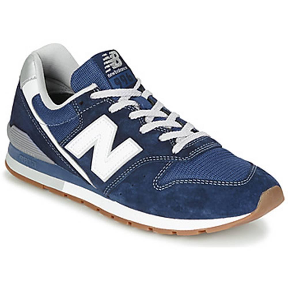 New Balance Nízke tenisky New Balance  996