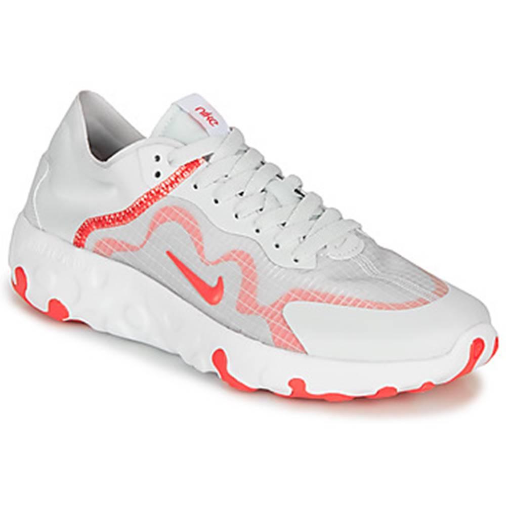 Nike Nízke tenisky Nike  RENEW LUCENT