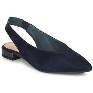 Sandále Betty London  MITONI