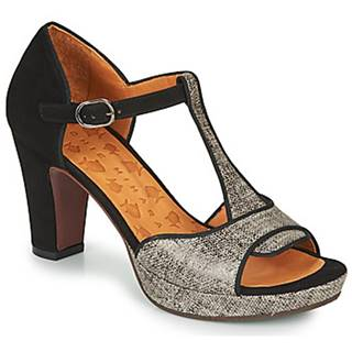 Sandále Chie Mihara  EMUS