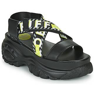 Sandále Buffalo  1501036