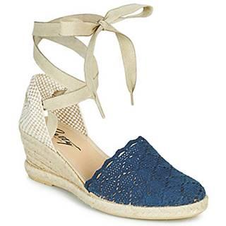Sandále Betty London  MARISSI