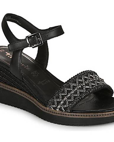 Sandále Tamaris  ALIS