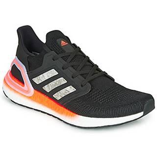 Bežecká a trailová obuv adidas  ULTRABOOST 20