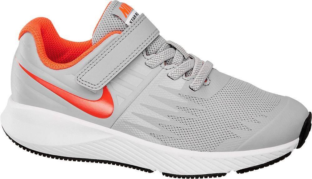 Nike NIKE - Tenisky Star Runner