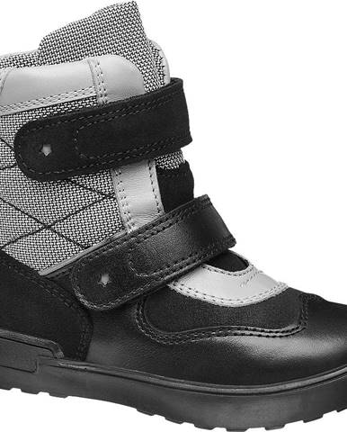Zimná obuv Bartek