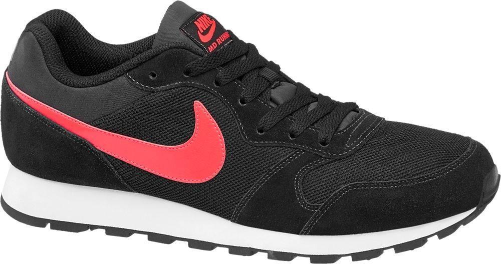 Nike NIKE - Tenisky Md Runner 2