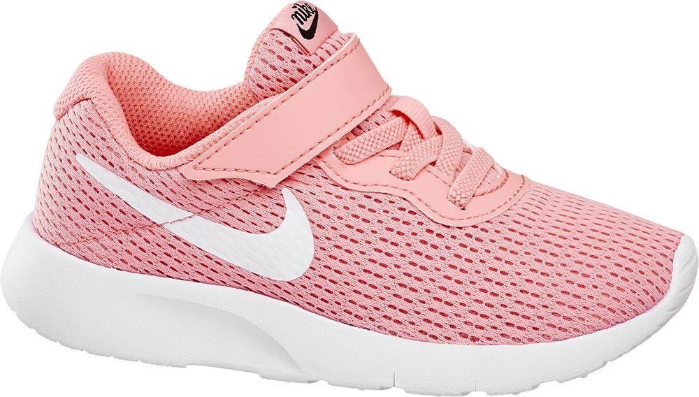 Nike NIKE - Tenisky Tanjun Ps