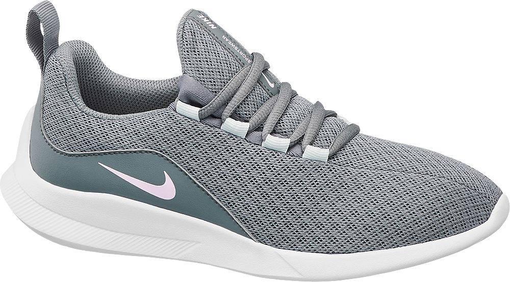 Nike NIKE - Tenisky Viale (Gs)
