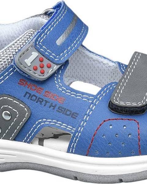 Bobbi-Shoes Sandále