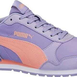 Puma - Tenisky St Runner Ji Nl