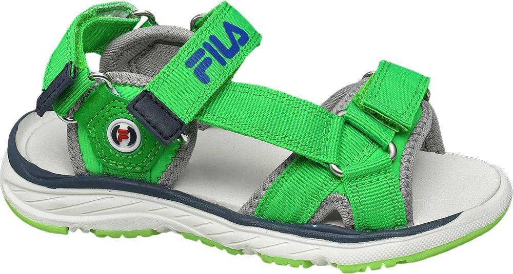 Fila Fila - Sandále