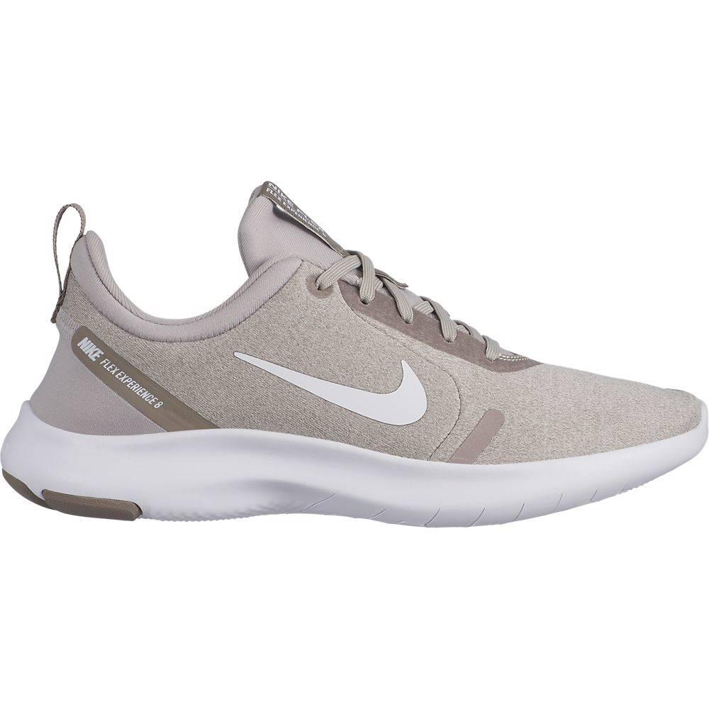 Nike NIKE - Béžové tenisky Nike Wmns Flex Experience 8