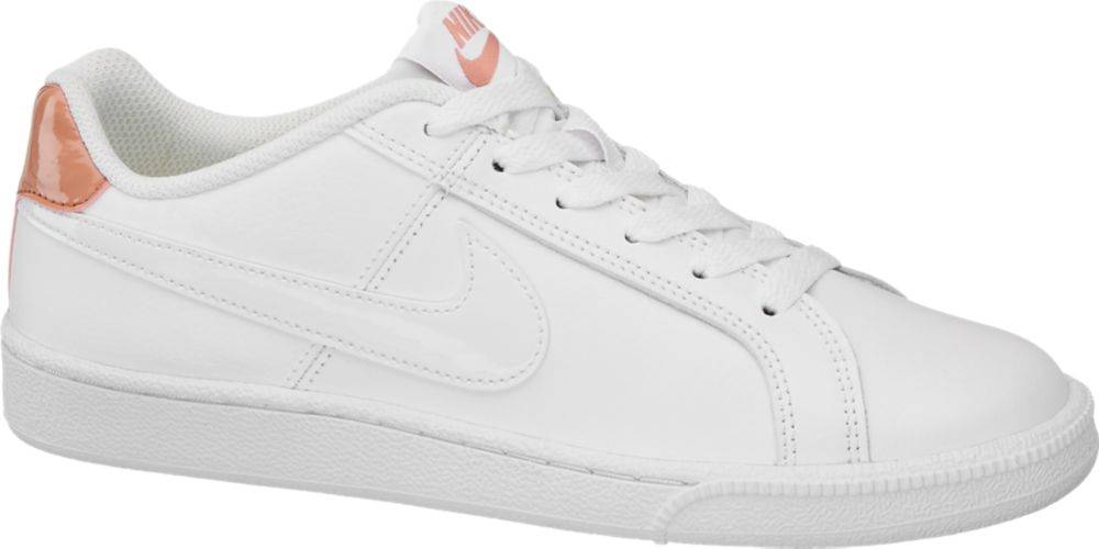 Nike NIKE - Tenisky Court Royale