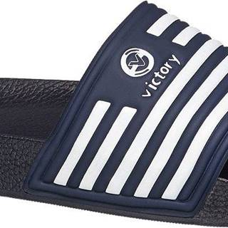 Pánska plážová obuv