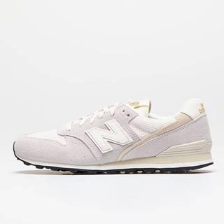 New Balance 996 Gray/ Beige