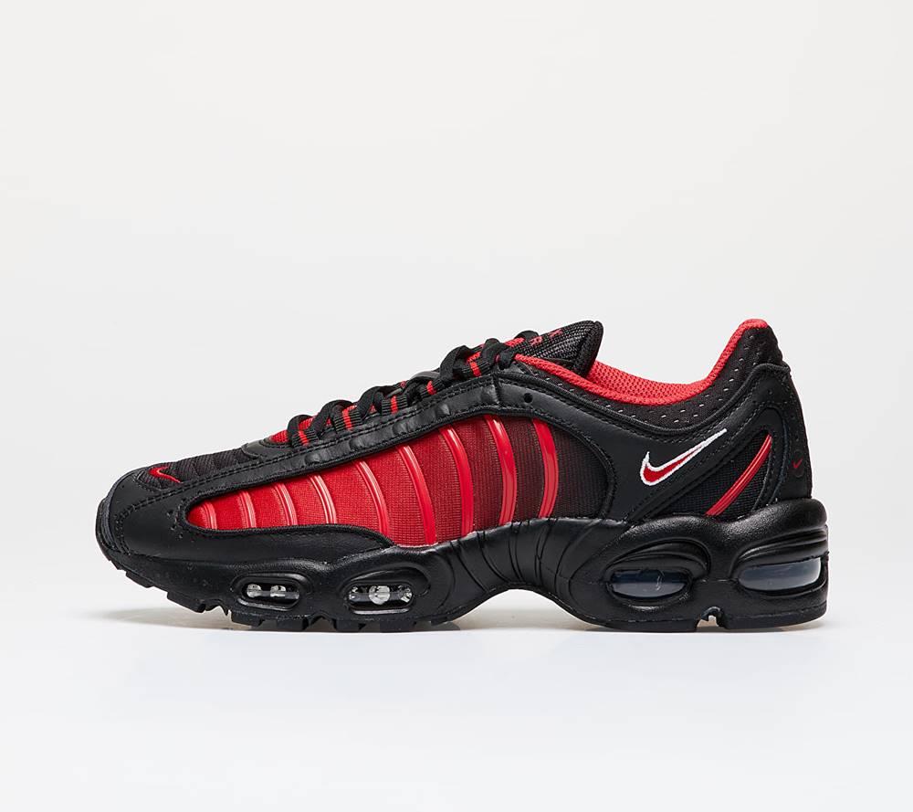 Nike Nike Air Max Tailwind IV University Red/ University Red