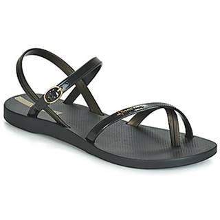 Sandále Ipanema  FASHION SANDAL VII