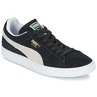 Nízke tenisky Puma  SUEDE CLASSIC