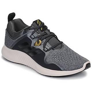 Bežecká a trailová obuv adidas  EDGEBOUNCE W