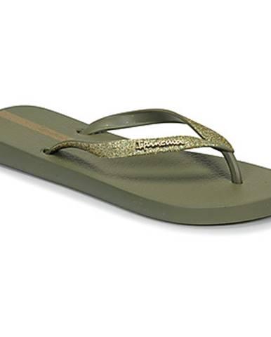 Topánky Ipanema
