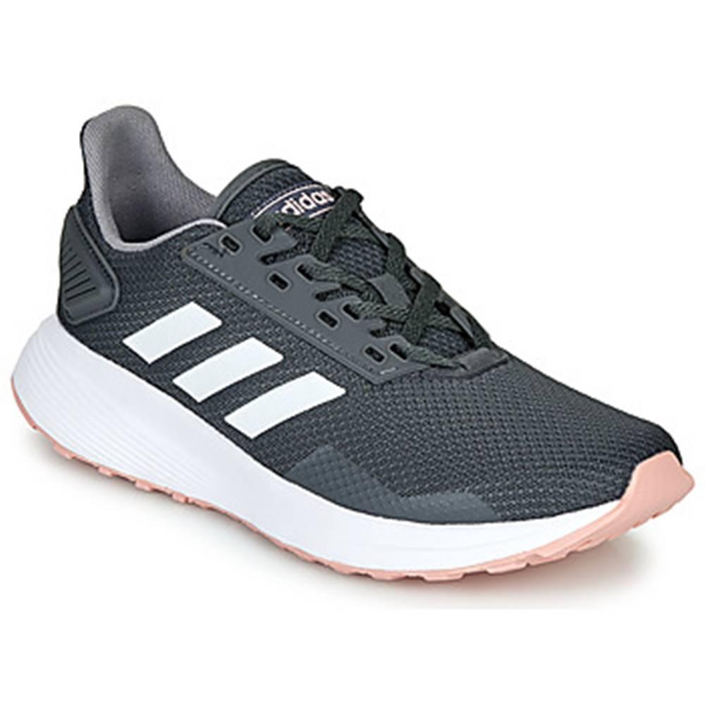 adidas Bežecká a trailová obuv adidas  DURAMO 9