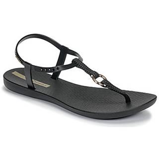 Sandále Ipanema  CHARM VII SAND