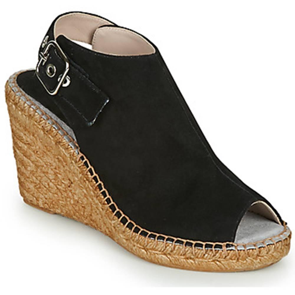 Fericelli Sandále Fericelli  MAURINE