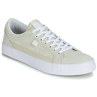 Nízke tenisky DC Shoes  LYNNFIELD SE M SHOE SFW
