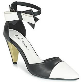Sandále Lola Ramona  RAMONA