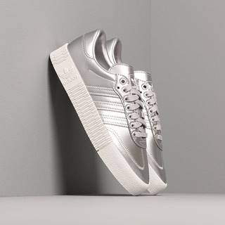 adidas Sambarose W Silver Metalic/ Silver Metalic/ Crystal White