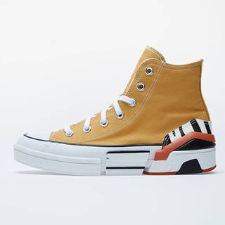 Converse CPX70 Straw Yellow