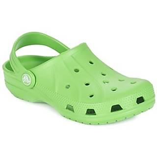 Nazuvky Crocs  Ralen Clog