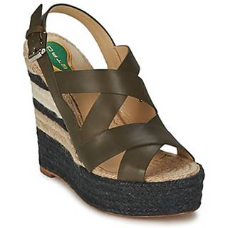 Sandále Etro  3948