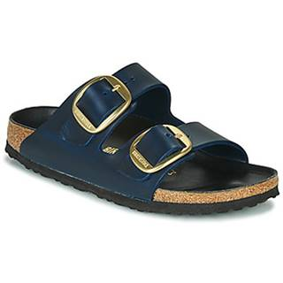 Šľapky Birkenstock  ARIZONA BIG BUCKLE LEATHER