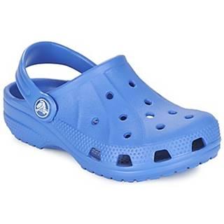 Nazuvky Crocs  Ralen Clog K