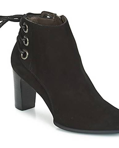 Topánky Perlato