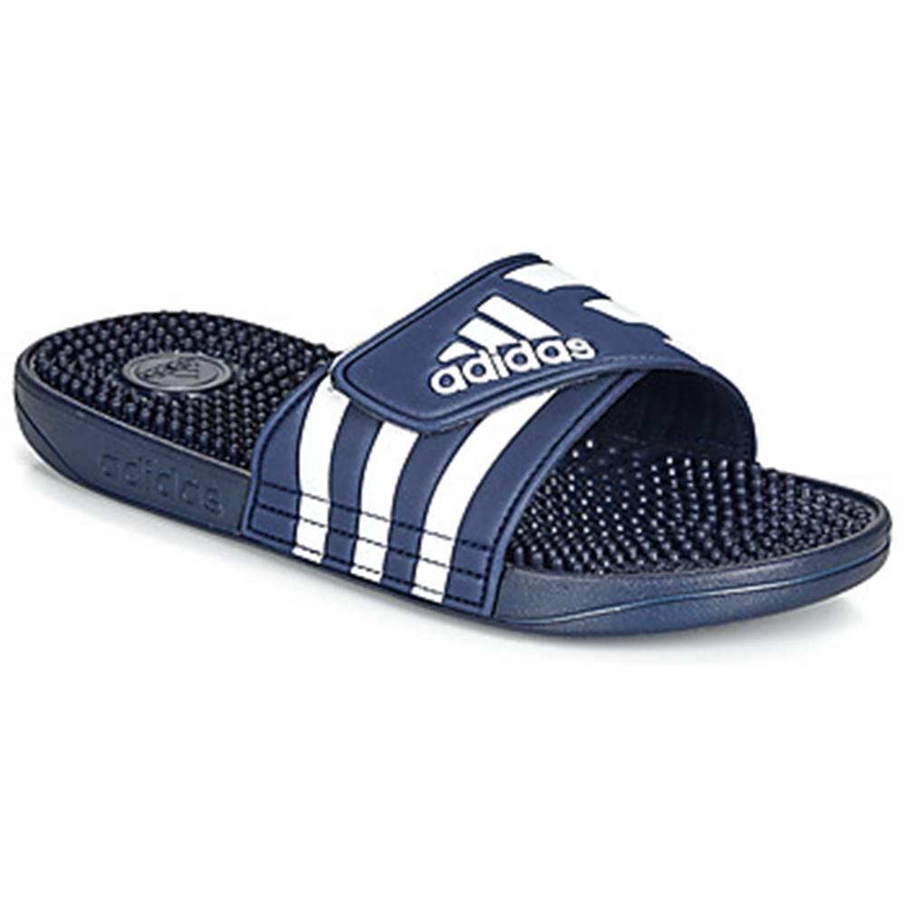 adidas športové šľapky adidas  ADISSAGE