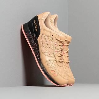Asics x Sneaker Freaker Gel