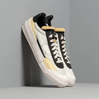 Nike  Sail/ Black