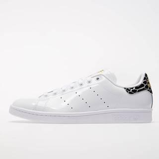 adidas Stan Smith W Ftw White/ Core Black/ Gold Metalic