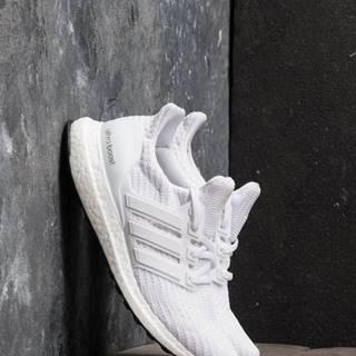 adidas Ultraboost W Ftw White/ Ftw White/ Ftw White
