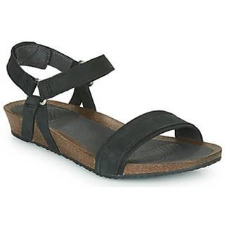 Sandále Teva  MAHONIA STITCH