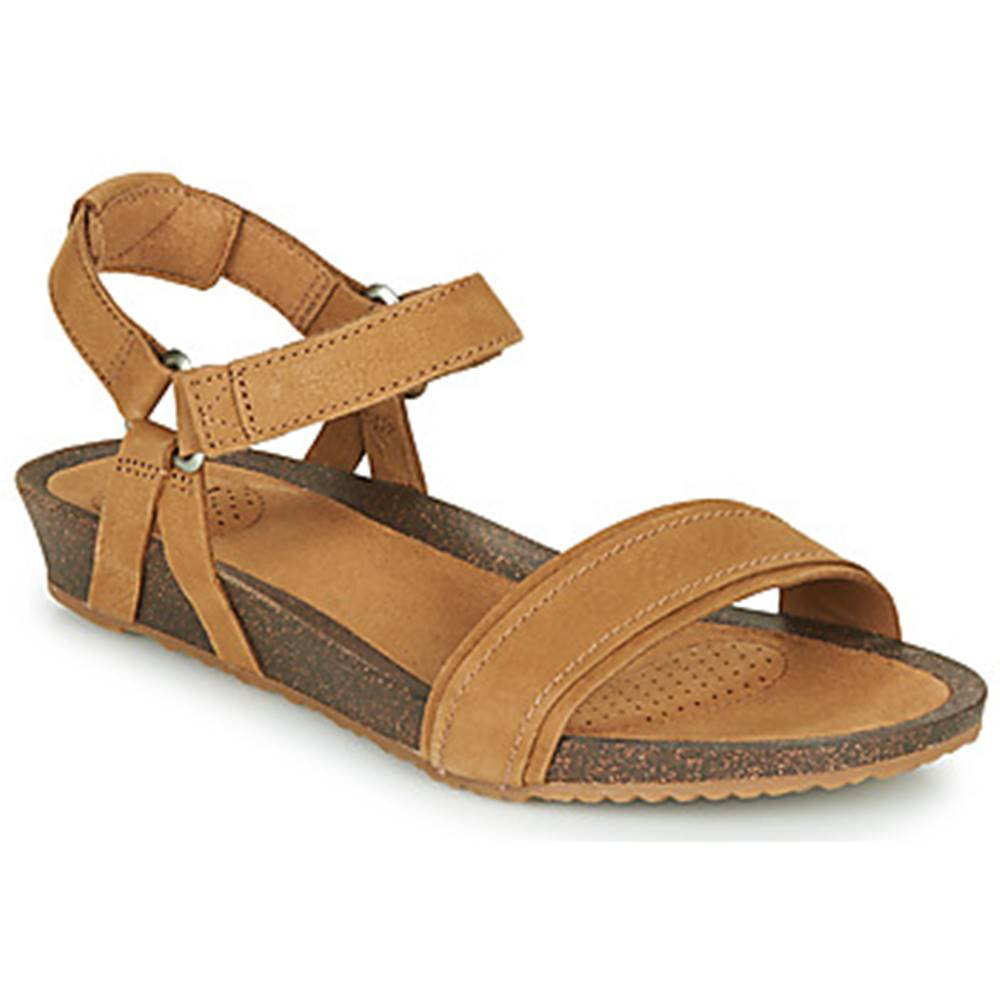 Teva Sandále Teva  MAHONIA STITCH