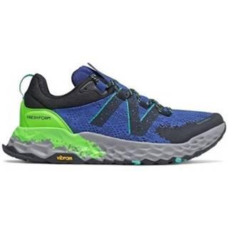 Bežecká a trailová obuv New Balance  Fresh Foam Hiero