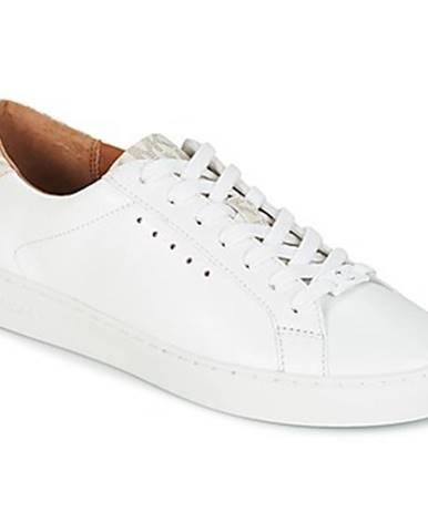 Biele tenisky MICHAEL Michael Kors